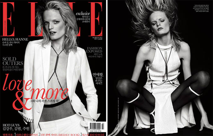 Hanne-Gaby-Odiele-Elle-Korea-March-2013-00.jpg
