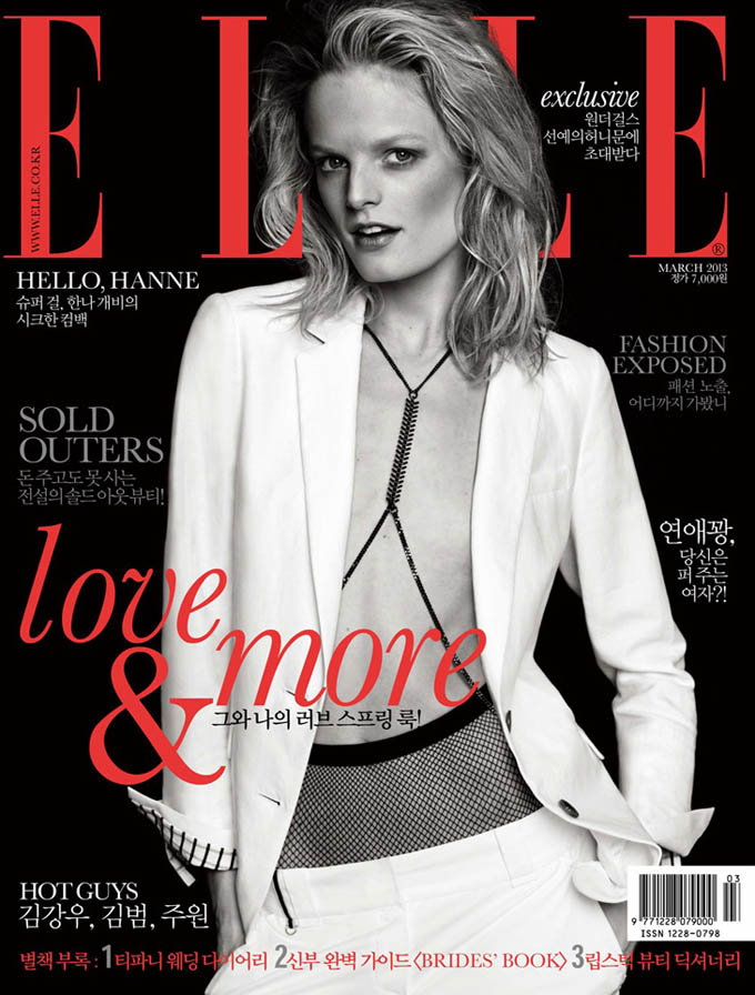 Hanne-Gaby-Odiele-Elle-Korea-March-2013-01.jpg