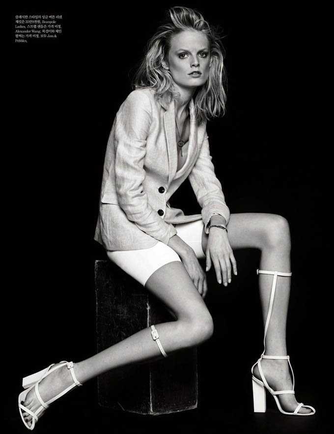 Hanne-Gaby-Odiele-Elle-Korea-March-2013-03.jpg