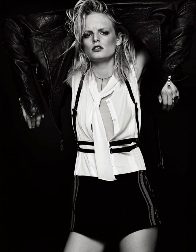 Hanne-Gaby-Odiele-Elle-Korea-March-2013-05.jpg