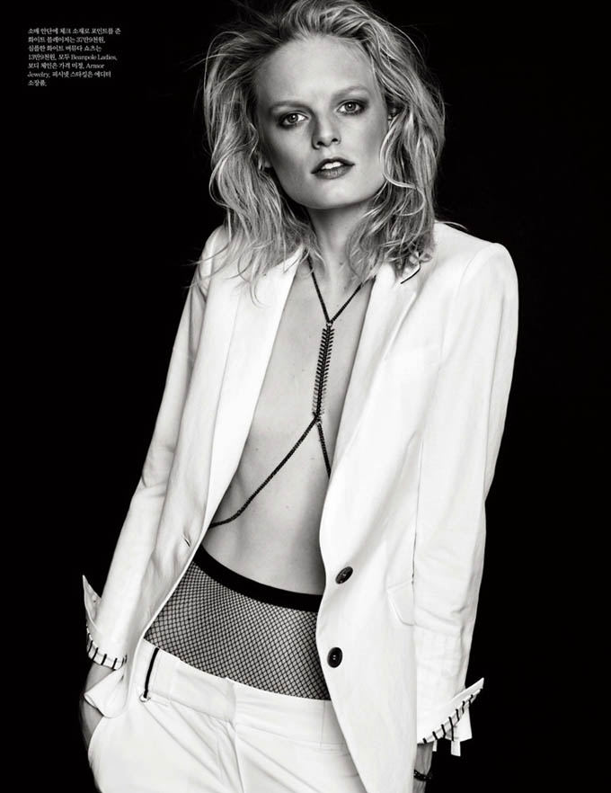 Hanne-Gaby-Odiele-Elle-Korea-March-2013-06.jpg