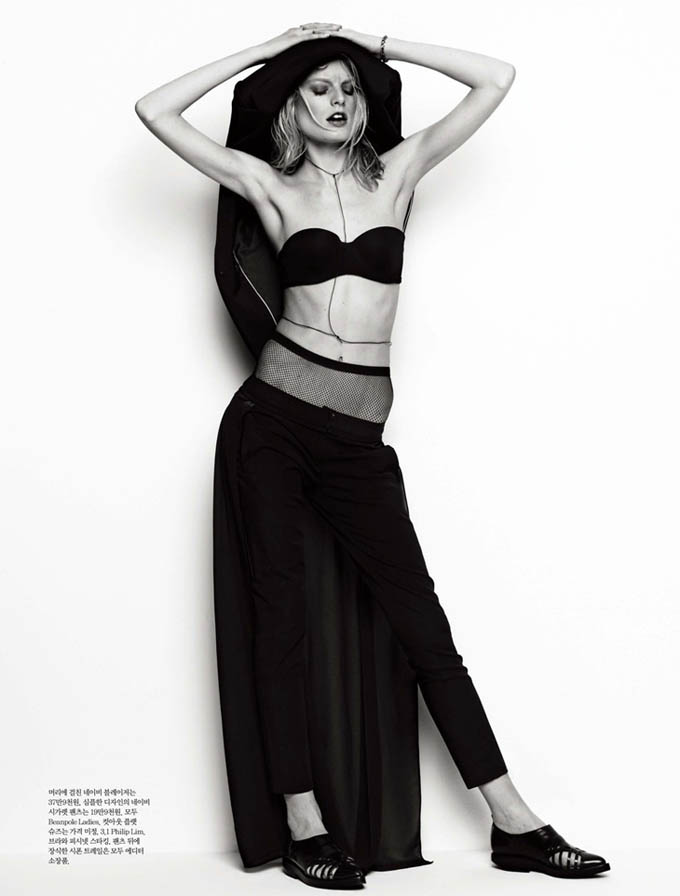 Hanne-Gaby-Odiele-Elle-Korea-March-2013-07.jpg
