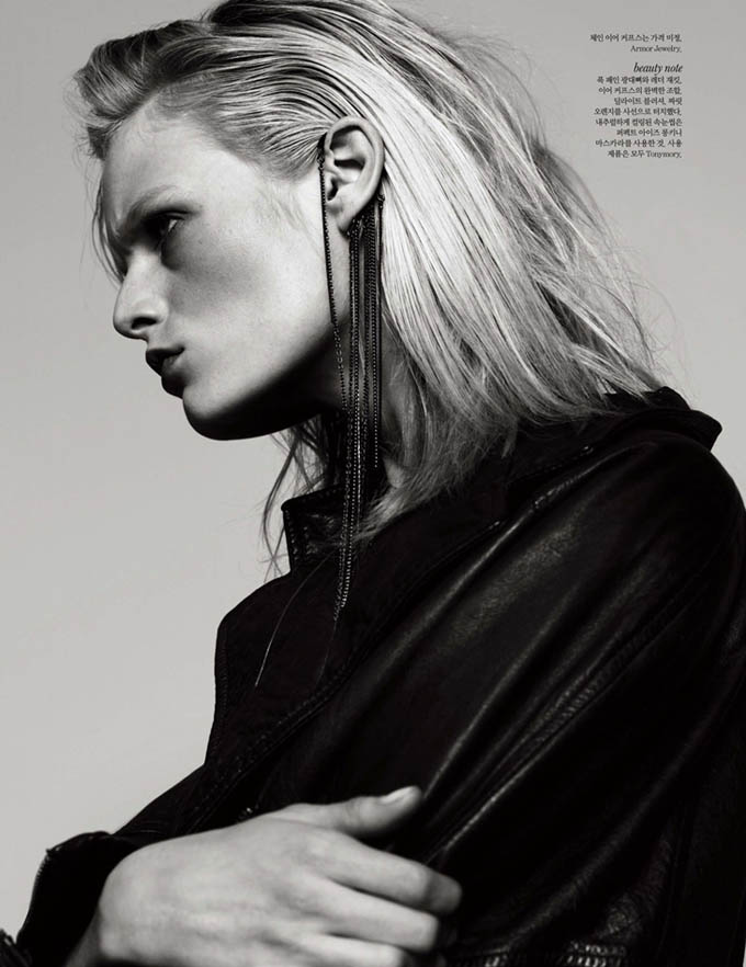 Hanne-Gaby-Odiele-Elle-Korea-March-2013-08.jpg