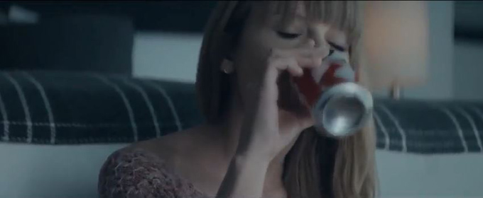 Diet Coke - Music That Moves - YouTube - Windows Internet Explorer_2013-04-13_00-13-28.jpg