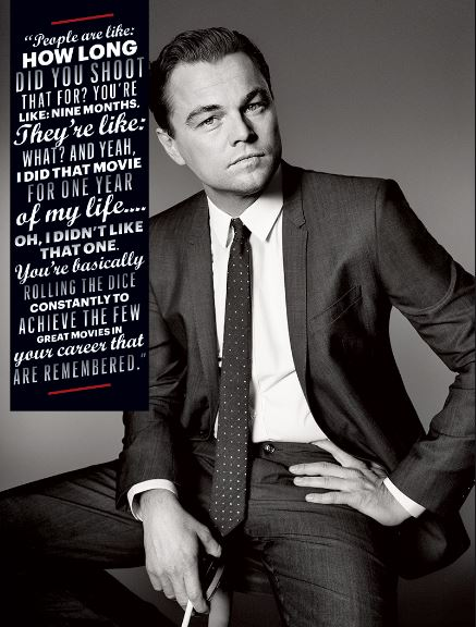 Leonardo DiCaprio Smiling Photos - Leonardo DiCaprio Quotes and Photos - Esquire_2013-04-16_21-34-06.jpg