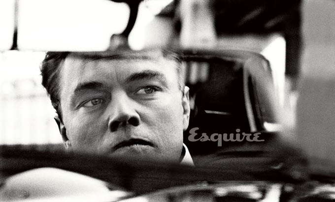 Leonardo DiCaprio Smiling Photos - Leonardo DiCaprio Quotes and Photos - Esquire_2013-04-16_21-34-41.jpg
