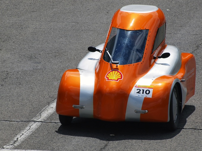 shell-eco-marathon-day-2-04.jpg