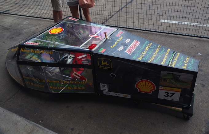 shell-eco-marathon-day-2-09.jpg