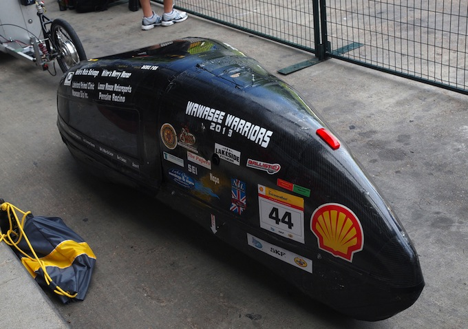 shell-eco-marathon-day-2-10.jpg