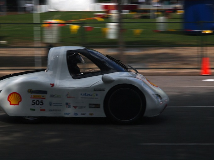 shell-eco-marathon-day-2-19.jpg