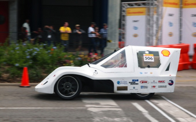 shell-eco-marathon-day-2-24.jpg