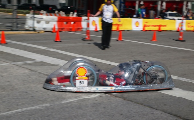 shell-eco-marathon-day-2-36.jpg