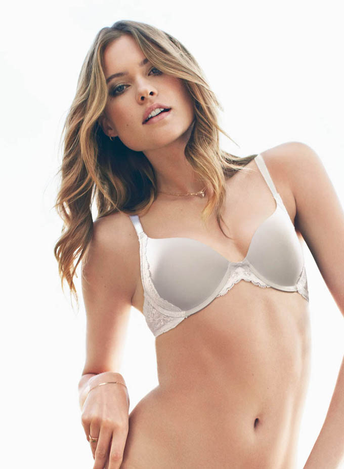 dream-angels-2013-baehati-prinsloo-perfect-coverage-bra-victorias-secret-hi-res.jpg