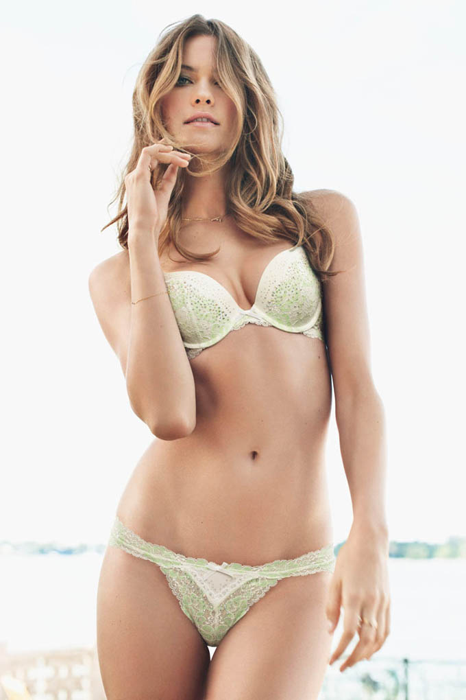 dream-angels-2013-behaati-prinsloo-push-up-bra-victorias-secret-hi-res.jpg
