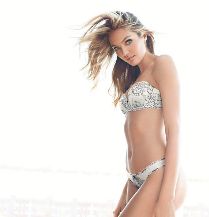 dream-angels-20a13-candice-swanepoel-multi-way-bra-victorias-secret-hi-res.jpg