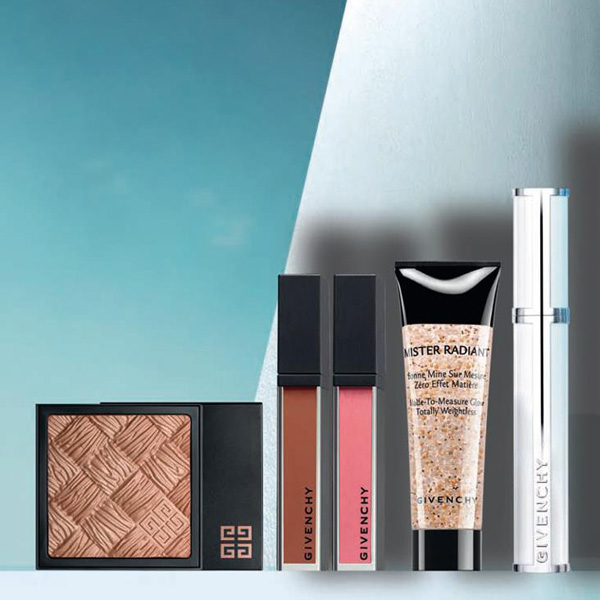 Givenchy-Summer-2013-Croisiere-Makeup-Collection-Promo1.jpg