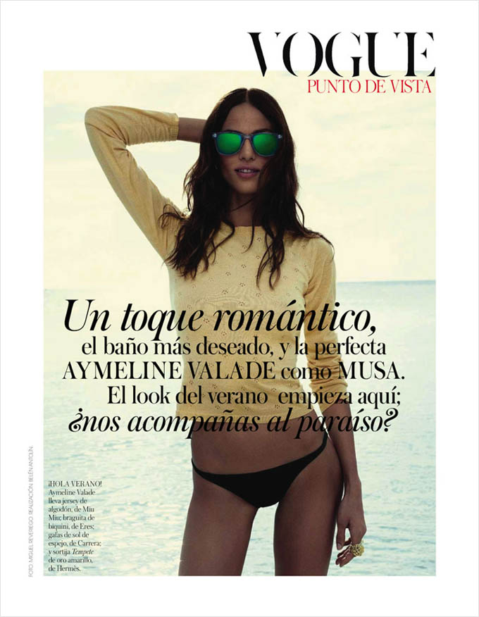 Aymeline-Valade-Miguel-Reveriego-Vogue-Spain-01.jpg