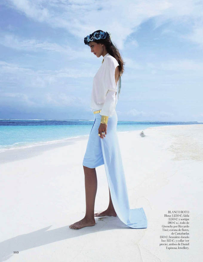 Aymeline-Valade-Miguel-Reveriego-Vogue-Spain-08.jpg