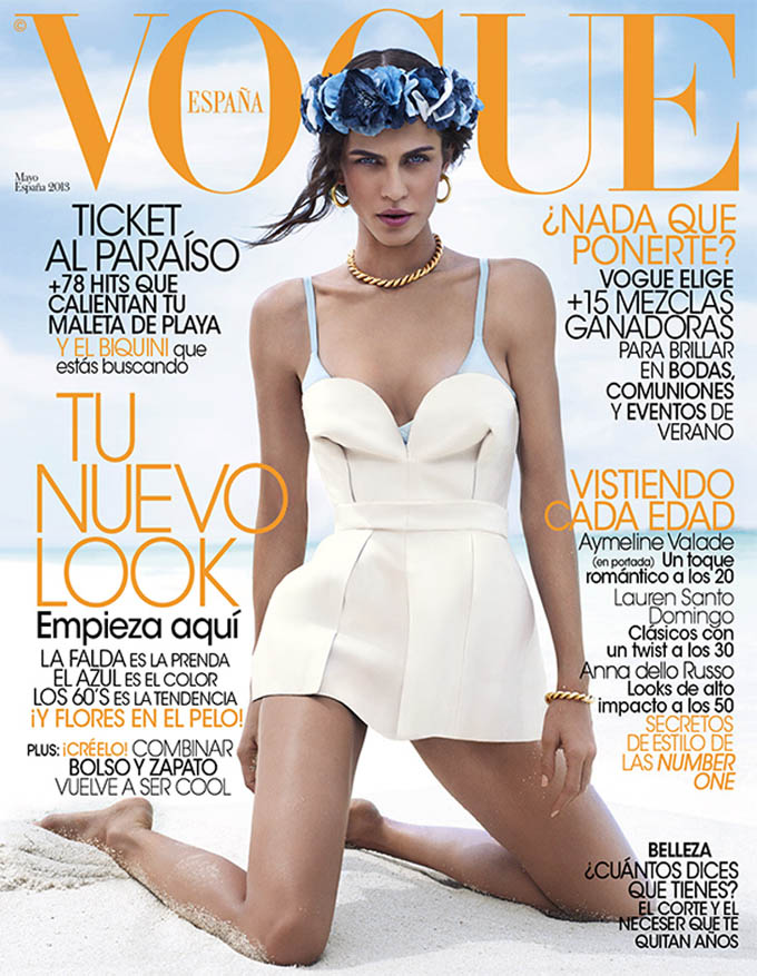 Aymeline-Valade-Vogue-Spain-May-2013.jpg