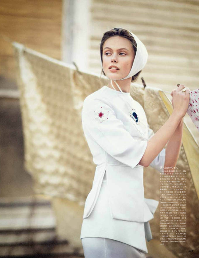 Frida-Gustavsson-Boo-George-Vogue-Japan-08.jpg