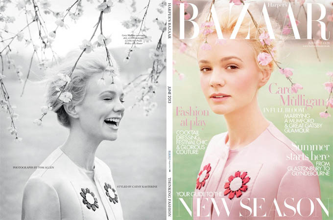 Carey Mulligan Harpers Bazaar UK June 0.jpg
