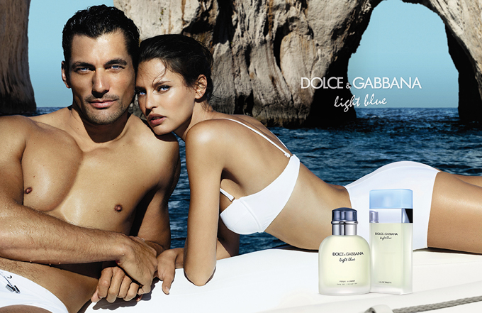 david-gandy-bianca-balti-dolce-gabbana-light-blue-campaign.jpg
