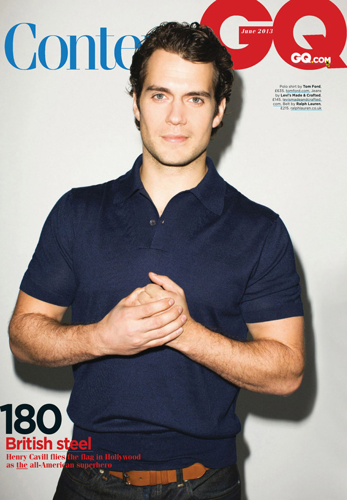 Henry-Cavill-Kenneth-Capello-GQ-UK-02.jpg