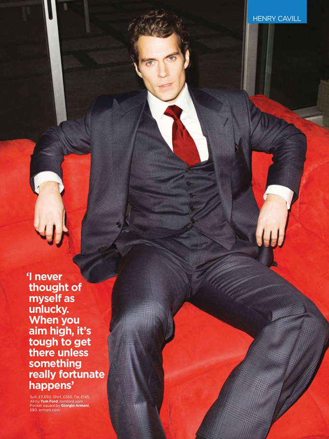 Henry-Cavill-Kenneth-Capello-GQ-UK-04.jpg