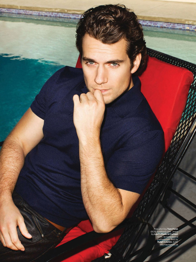 Henry-Cavill-Kenneth-Capello-GQ-UK-05.jpg