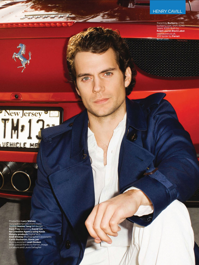 Henry-Cavill-Kenneth-Capello-GQ-UK-06.jpg