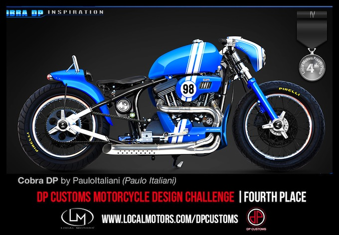 local-motors-dpc-contest-04.jpg