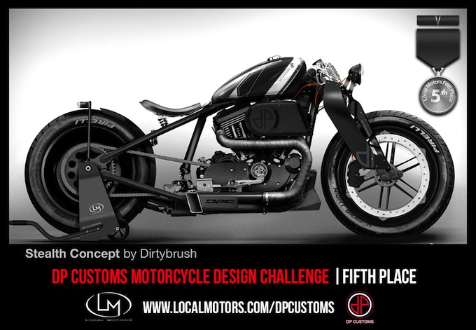 local-motors-dpc-contest-05.jpg