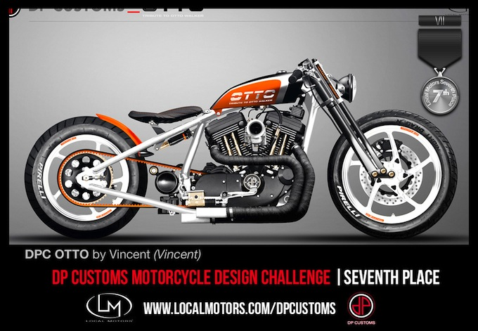 local-motors-dpc-contest-07.jpg