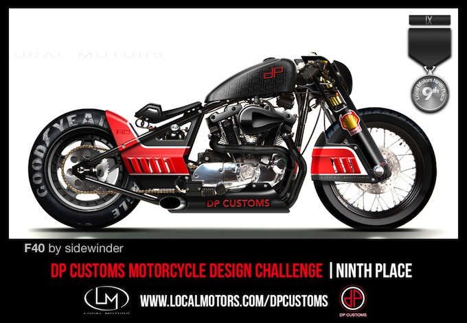 local-motors-dpc-contest-09.jpg