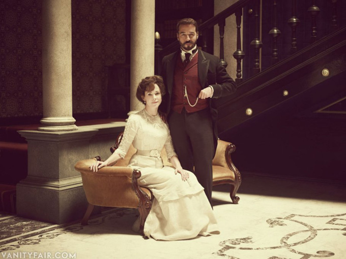 photos-cast-mr-selfridge_sw_0_mr-selfridge-ss01.jpg