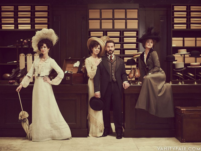 photos-cast-mr-selfridge_sw_3_mr-selfridge-ss03.jpg