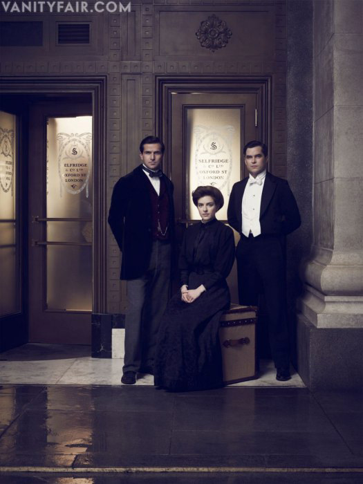 photos-cast-mr-selfridge_sw_4_mr-selfridge-ss04.jpg