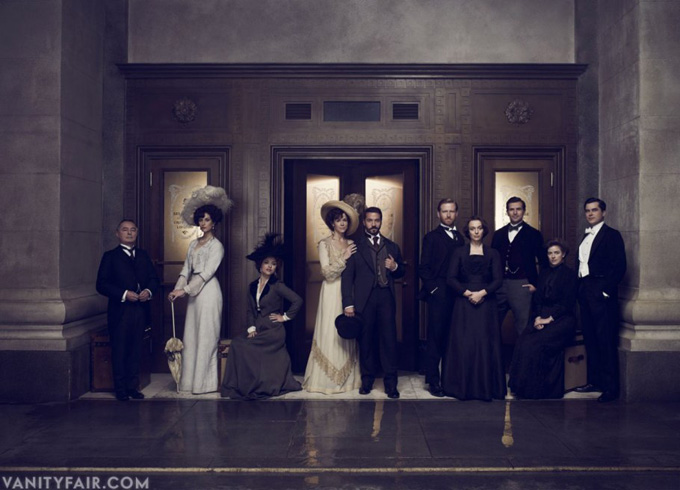 photos-cast-mr-selfridge_sw_5_mr-selfridge-ss05.jpg