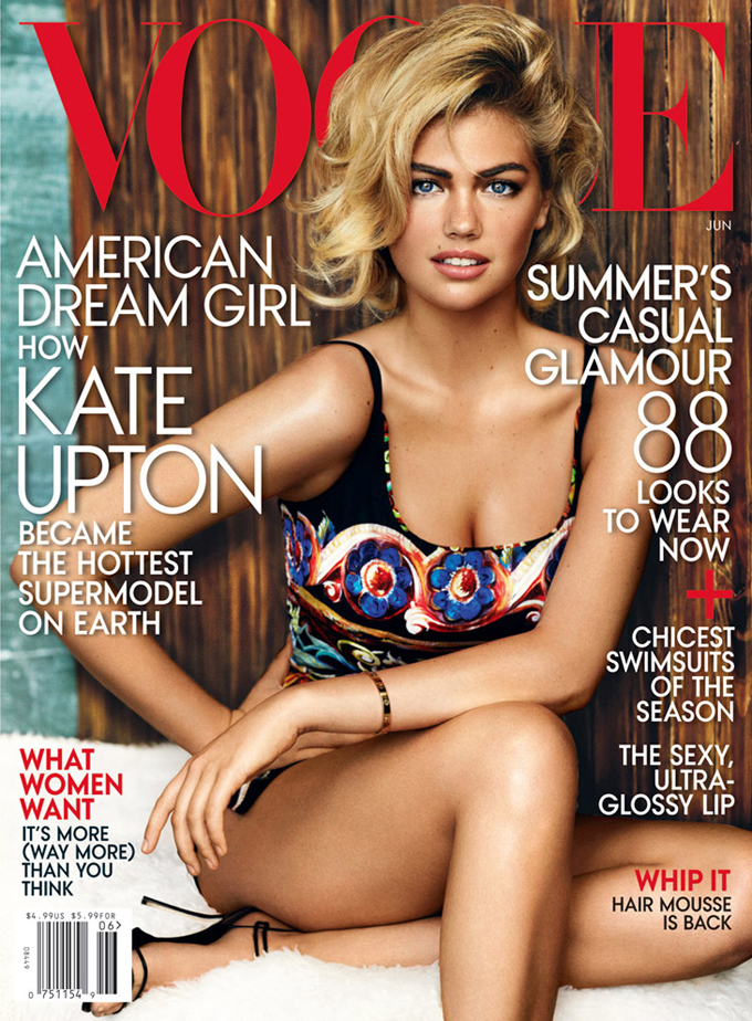 Kate-Upton-Vogue-US-Mario-Testino-01.jpg