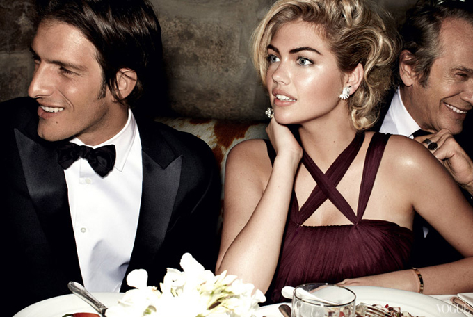 Kate-Upton-Vogue-US-Mario-Testino-07.jpg