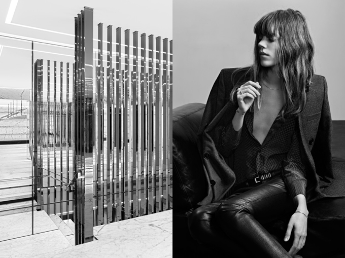 freja-beha-saint-laurent1.jpg