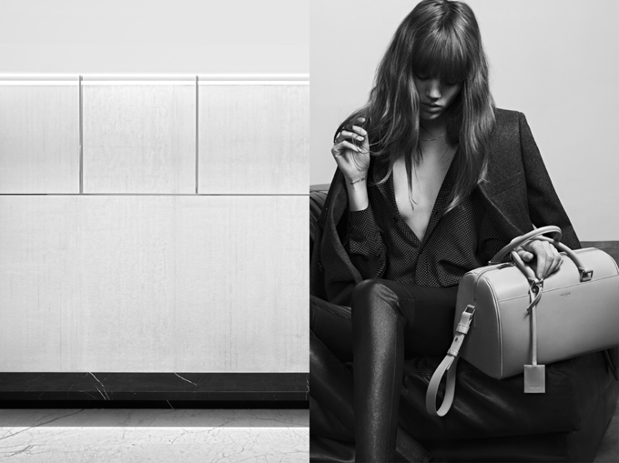 freja-beha-saint-laurent3.jpg