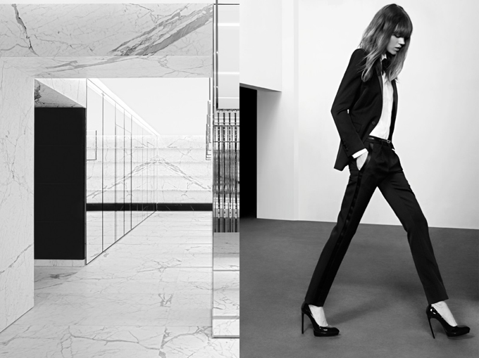 freja-beha-saint-laurent4.jpg