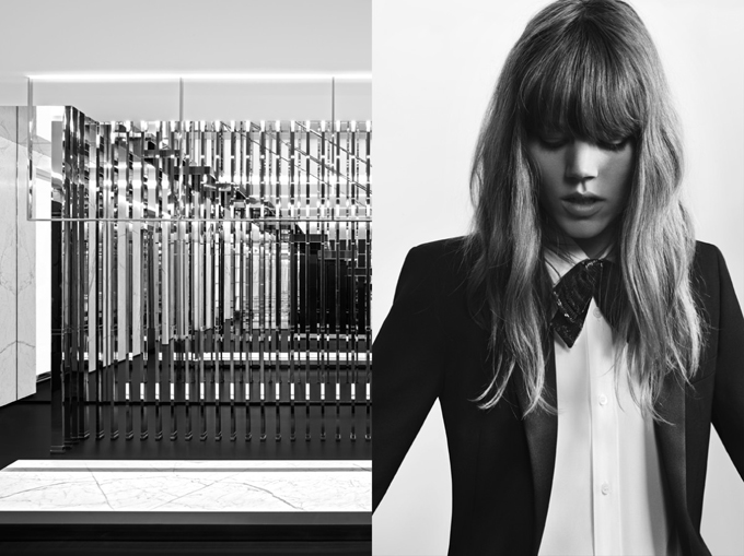 freja-beha-saint-laurent6.jpg