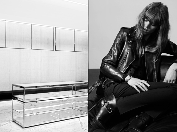 freja-beha-saint-laurent7.jpg