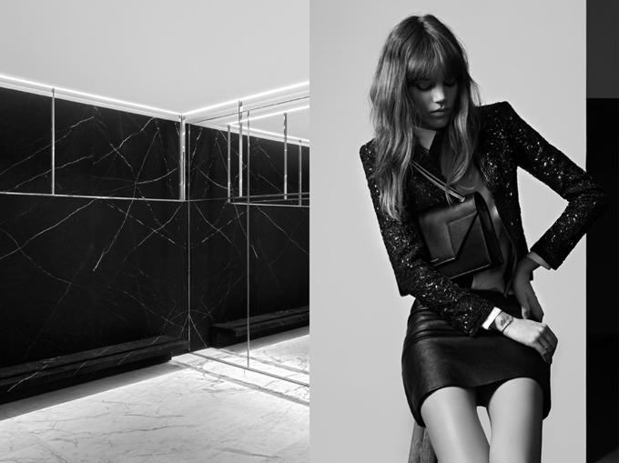 freja-beha-saint-laurent8.jpg