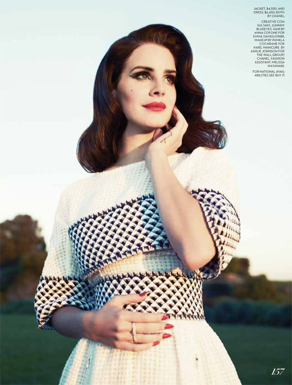 lana-fashion-magazine7.jpg