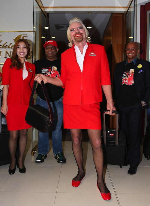 richard_branson_stewardess04.jpg