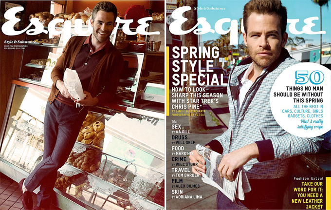 Star-Treks-Chris-Pine-Yu-Tsai-for-Esquire-00.jpg