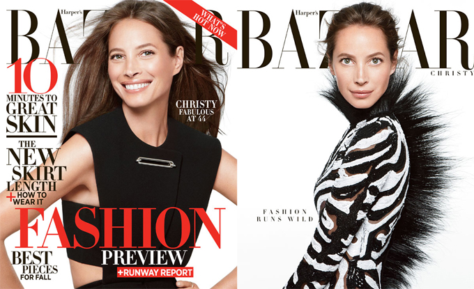 christy-turlington-harpers-bazaar0.jpg